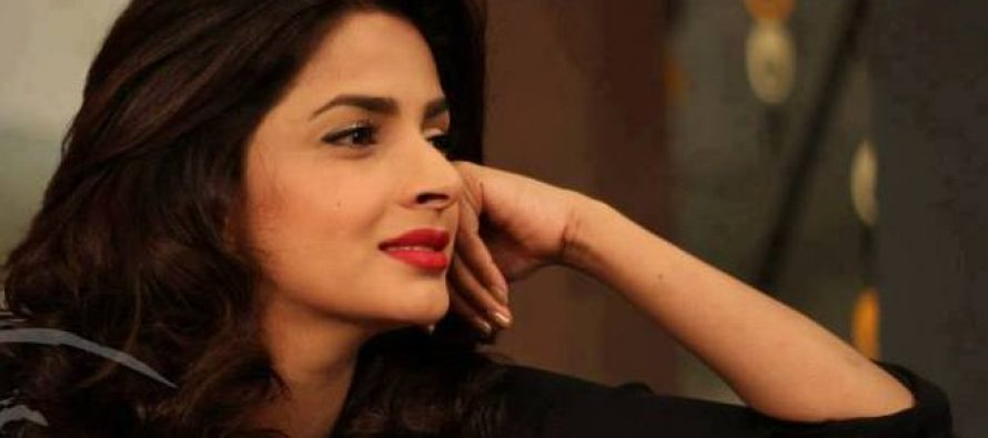 Three Facts You Might Have Missed Out About Saba Qamar