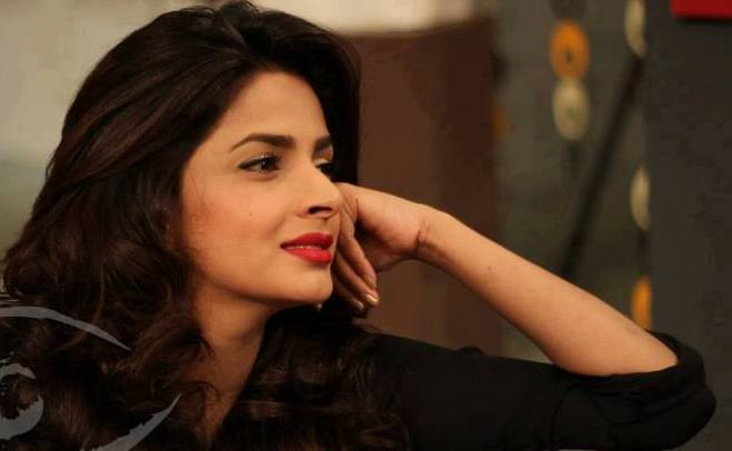 Saba-Qamar-Beautiful-Girl-of-Pakistan-4