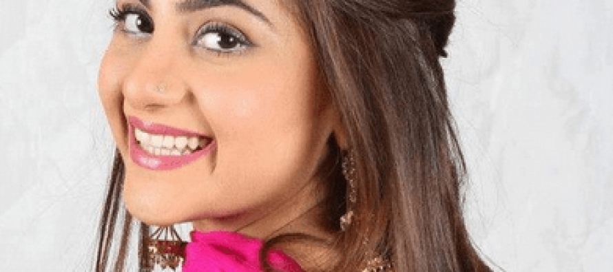 Insight – Sohai Ali Abro