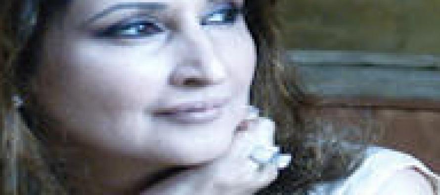 Insight to Madam Noor Jehan's daughter – Mina Hasan