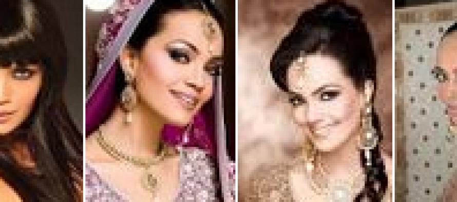 Amina Sheikh – Yay or Nay ?