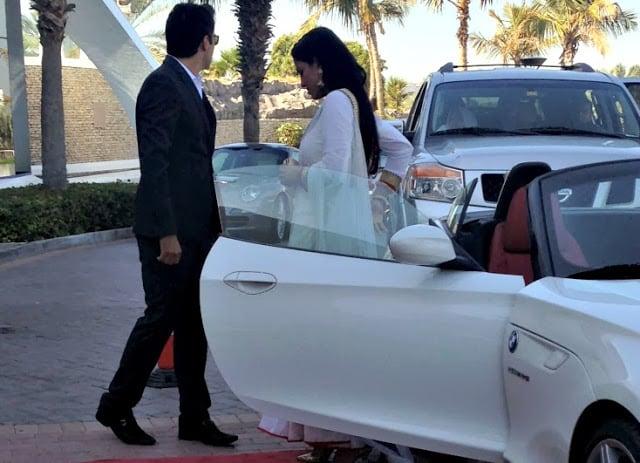 Veena-Malik-and-Asad-Bashir-Wedding-Pictures-1 (1)
