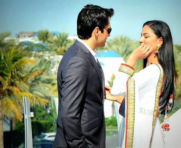 Veena-Malik-and-Asad-Bashir-Wedding-Pictures (10)