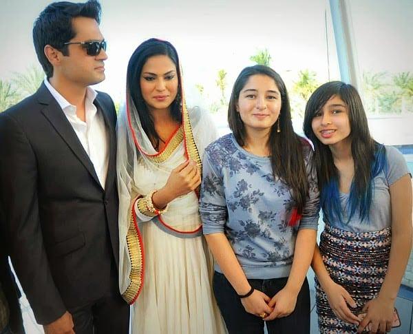 Veena-Malik-and-Asad-Bashir-Wedding-Pictures (15)