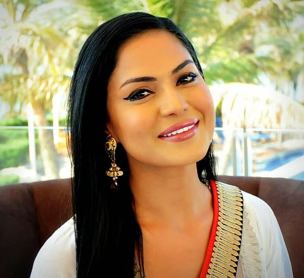 Veena-Malik-and-Asad-Bashir-Wedding-Pictures (16)