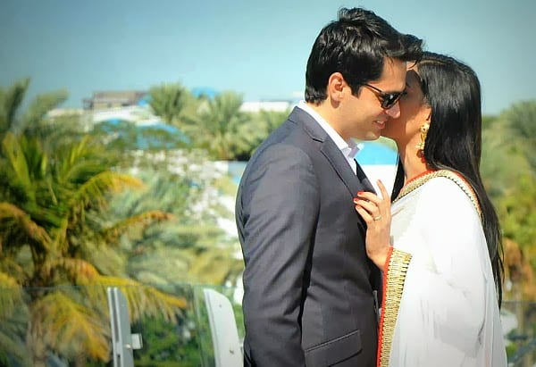 Veena-Malik-and-Asad-Bashir-Wedding-Pictures (18)