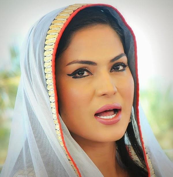 Veena-Malik-and-Asad-Bashir-Wedding-Pictures (19)