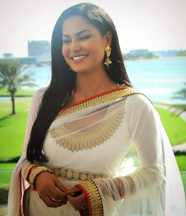 Veena-Malik-and-Asad-Bashir-Wedding-Pictures (20)