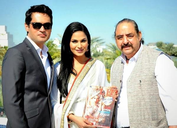 Veena-Malik-and-Asad-Bashir-Wedding-Pictures (22)