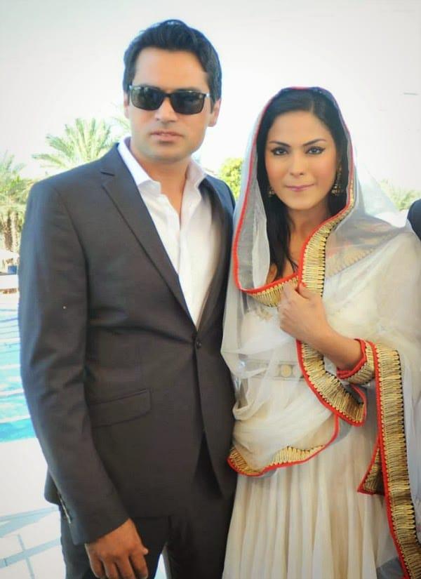 Veena-Malik-and-Asad-Bashir-Wedding-Pictures (23)