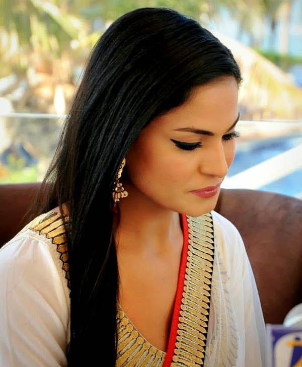 Veena-Malik-and-Asad-Bashir-Wedding-Pictures (24)