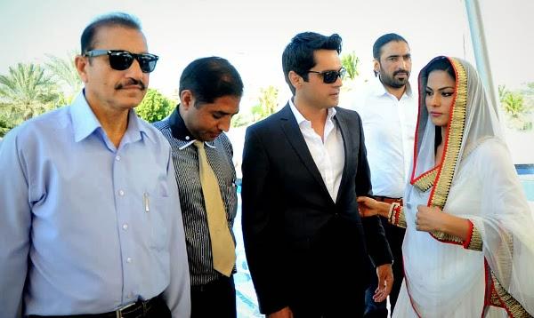 Veena-Malik-and-Asad-Bashir-Wedding-Pictures (25)