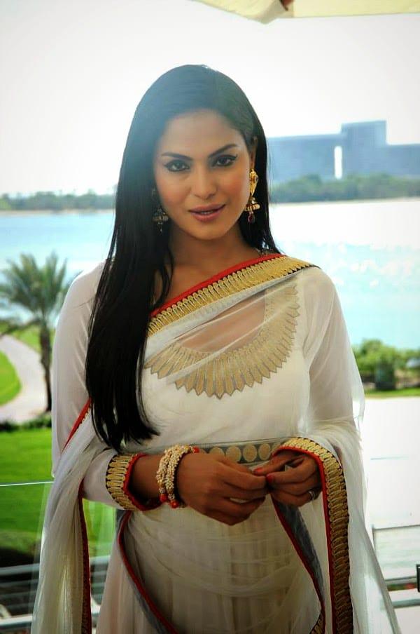 Veena-Malik-and-Asad-Bashir-Wedding-Pictures (26)