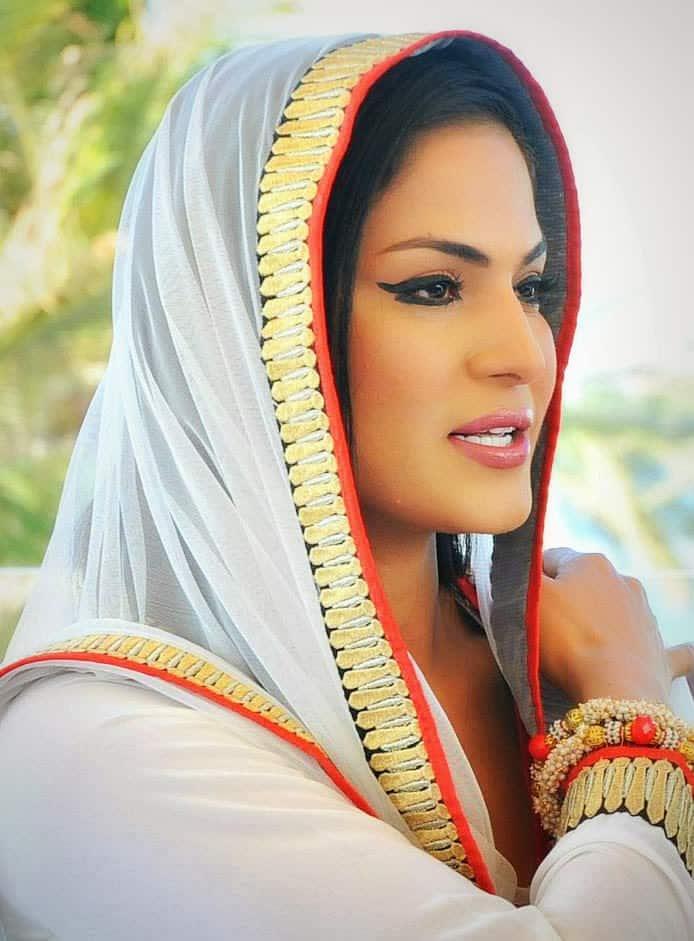 Veena-Malik-and-Asad-Bashir-Wedding-Pictures (27)