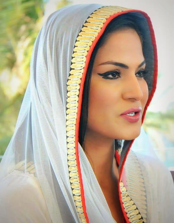 Veena-Malik-and-Asad-Bashir-Wedding-Pictures (29)