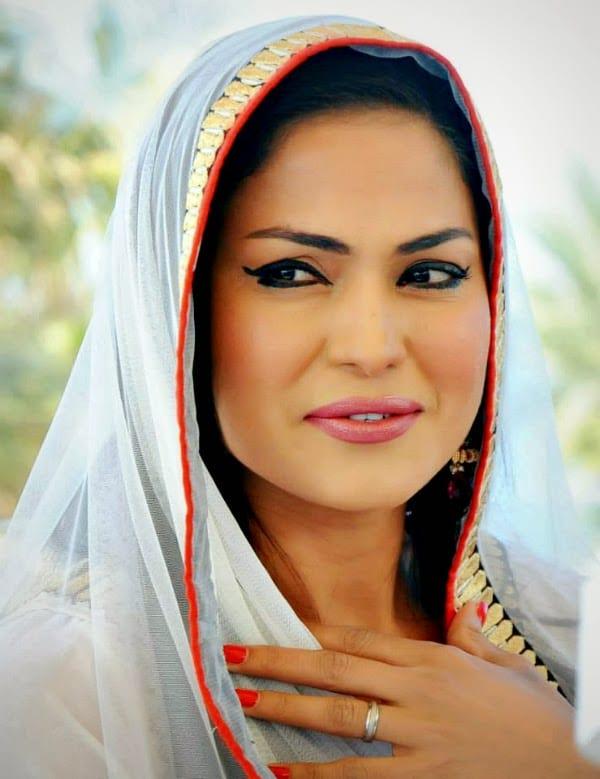 Veena-Malik-and-Asad-Bashir-Wedding-Pictures (30)