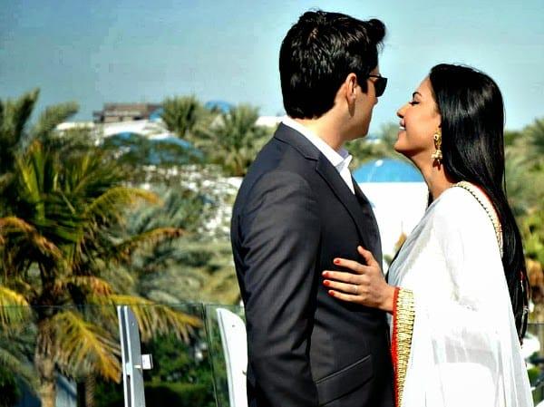 Veena-Malik-and-Asad-Bashir-Wedding-Pictures (31)