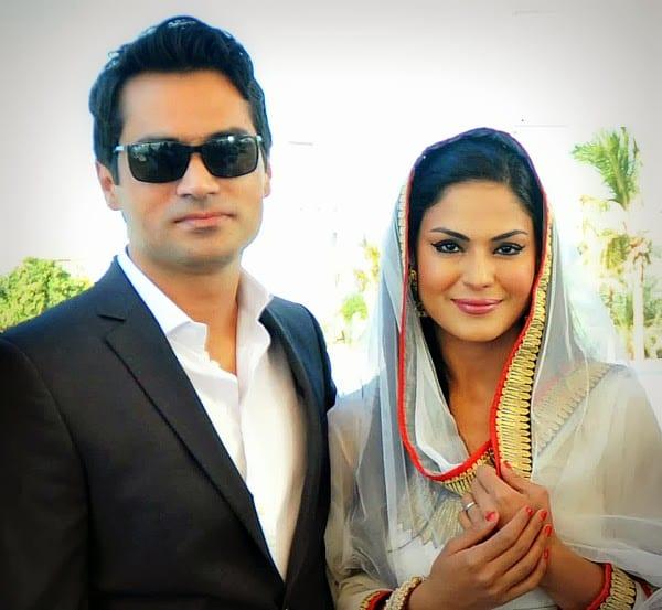 Veena-Malik-and-Asad-Bashir-Wedding-Pictures (32)