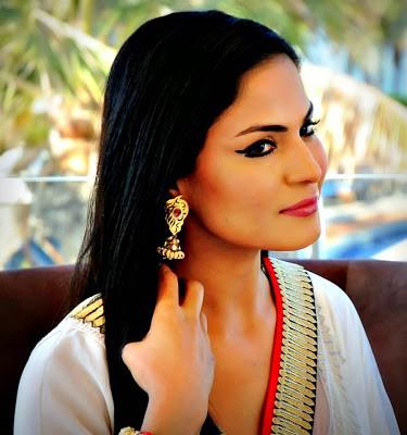 Veena-Malik-and-Asad-Bashir-Wedding-Pictures (4)
