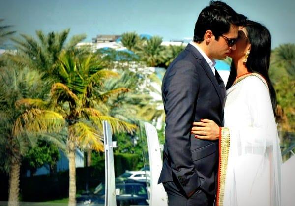 Veena-Malik-and-Asad-Bashir-Wedding-Pictures (5)
