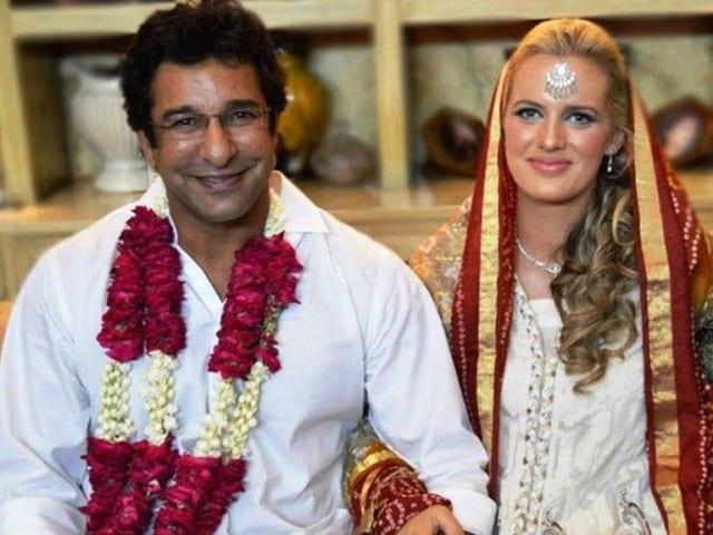 Sumathipala daughter wedding