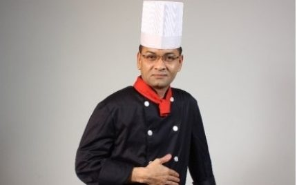 Interview of Chef Zakir Qureshi