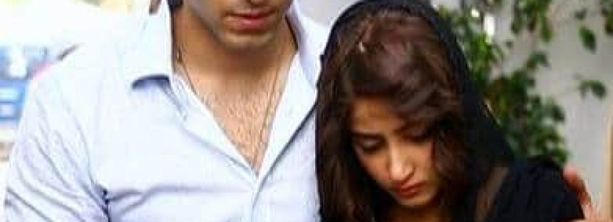 Aasmanon Pay Likha Episode 12 – A Heart Wrenching Episode!
