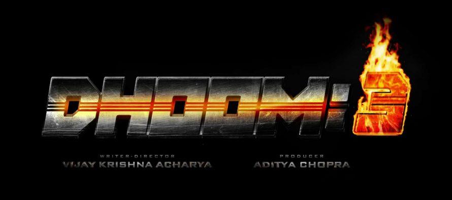 Dhoom 3 – receiving overwhelming response in Pakistani Cinemas