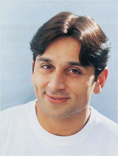 faisal-rehman3