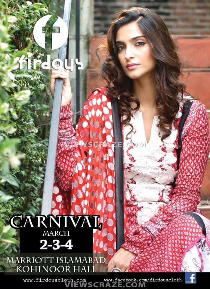 indian celebrities as pakistani brand ambassadors
