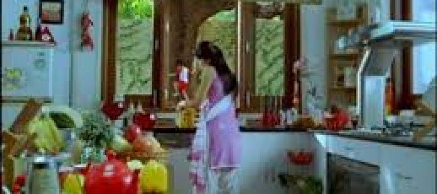 Advertisements showing Pakistani Woman's Role