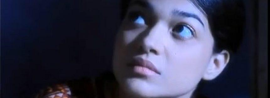 Mohabbat Subha Ka Sitara Hai – Episode 1