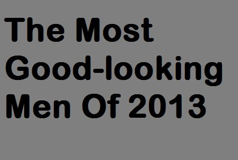most good