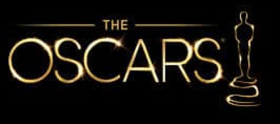 Zinda Bhaag out of Oscars race