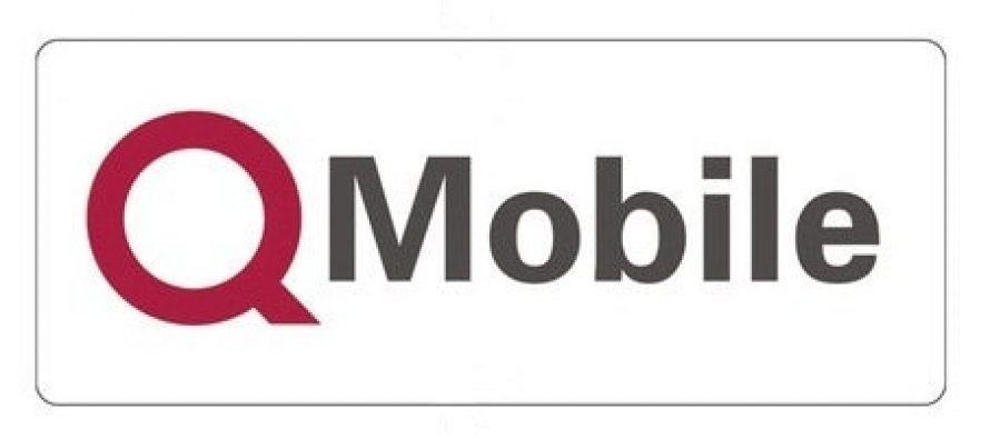 Q-mobile Pakistan signed indian artist Kareena Kapoor as brand ambassador
