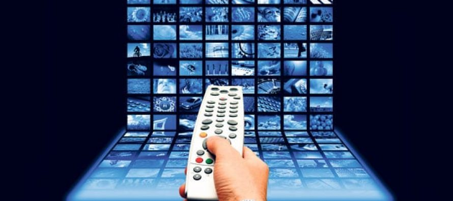 Medialogic Pakistan to extend coverage of rating meters to 20 cities with assistance of Kantar Media