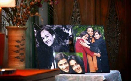 Ranjish Hi Sahi – Episode 10