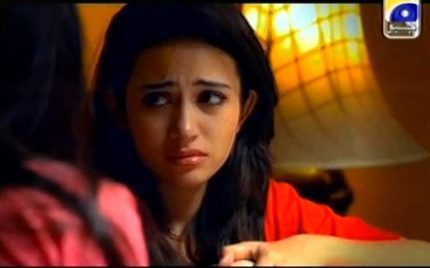 Ranjish Hi Sahi Episode 8 – Tough Times Ahead!