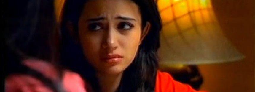 Ranjish Hi Sahi Episode 8 – Tough Times Ahead!