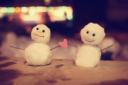 snomen love2