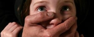 uprising-child-rapes