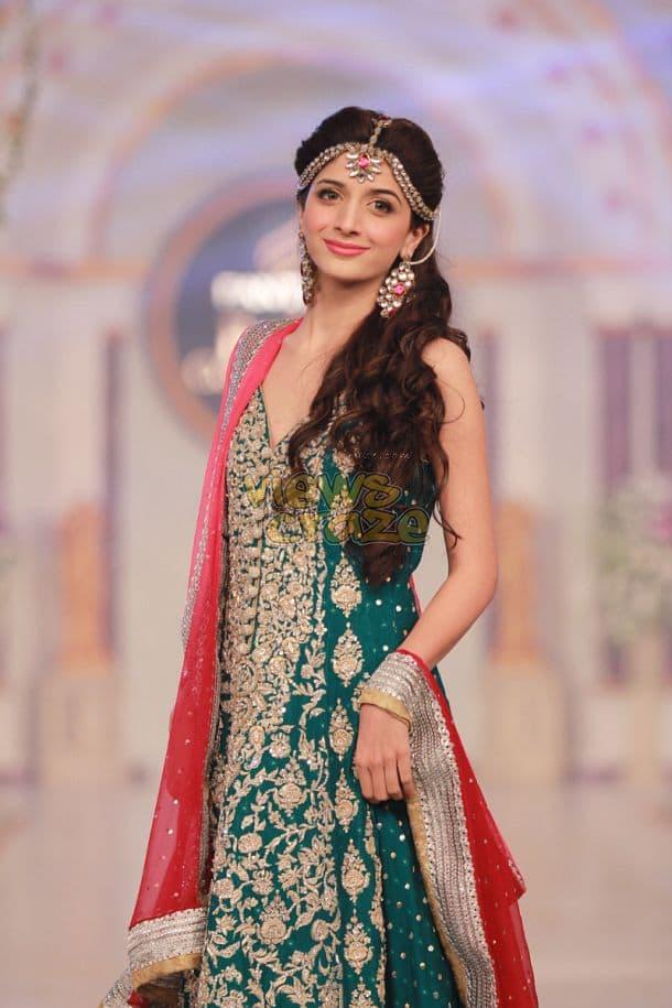 zainab-chottani-at-bridal-couture-week-2013-day-2-8