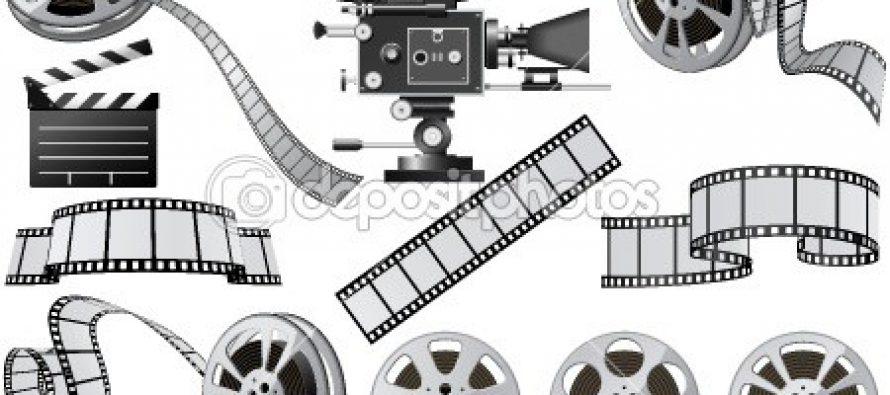 Pakistan Entertainment Industry in 2013