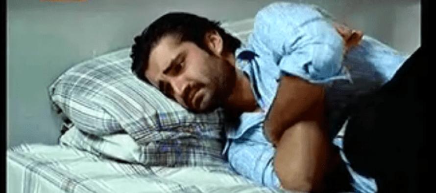 Pyaray Afzal – Episode 6