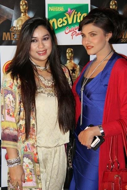 4th-Pakistan-Media-Awards-6