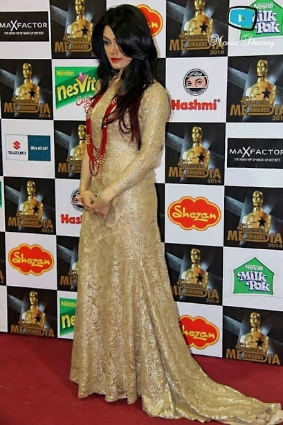 4th-Pakistan-Media-Awards-Red-Carpet-Collection-Images-10