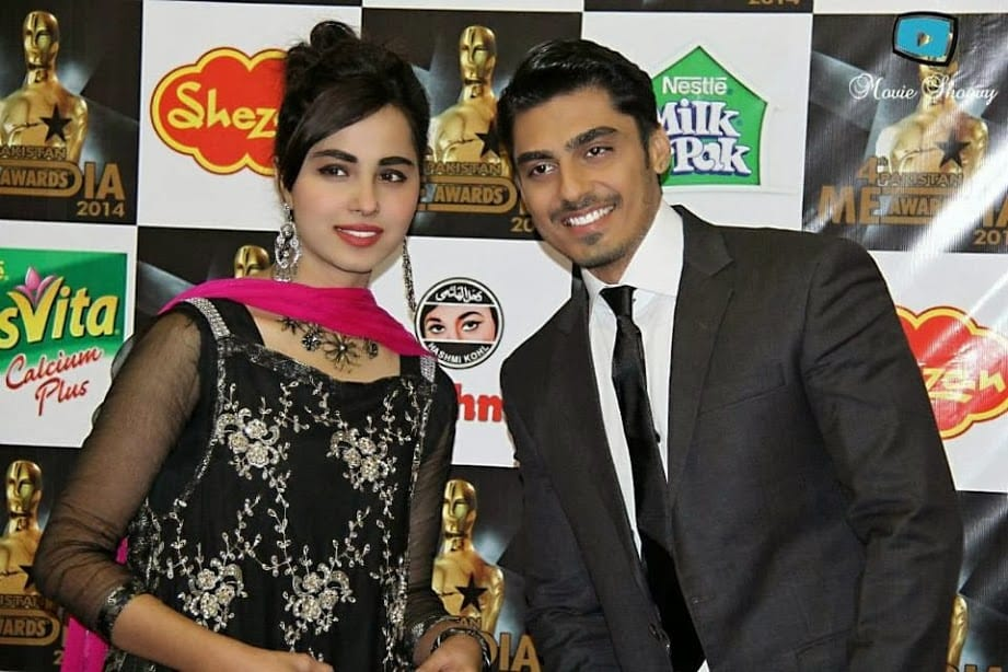 4th-Pakistan-Media-Awards-Red-Carpet-Collection-Images-11