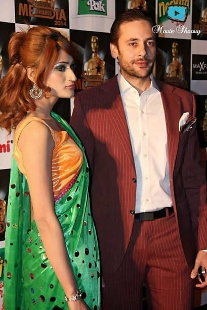 4th-Pakistan-Media-Awards-Red-Carpet-Collection-Images-13