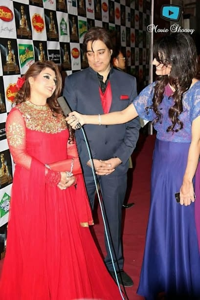 4th-Pakistan-Media-Awards-Red-Carpet-Collection-Images-14