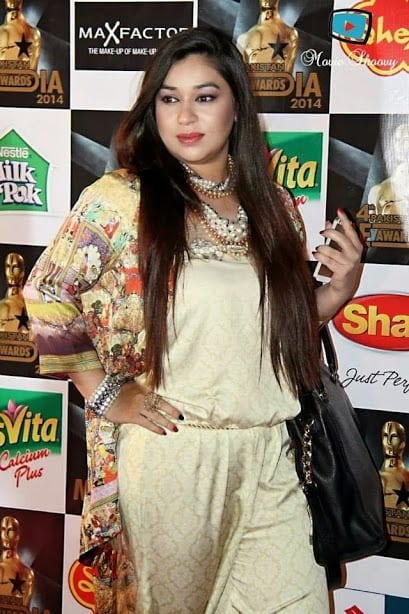4th-Pakistan-Media-Awards-Red-Carpet-Collection-Images-7